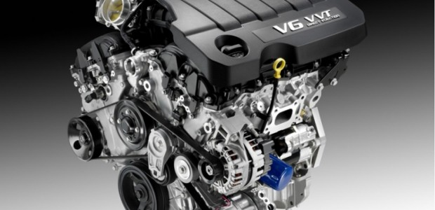 GM_Lf3_engine 1