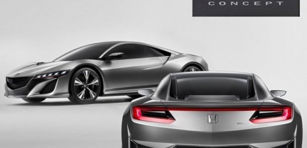 Honda-NSX-Concept-Car-2012-1
