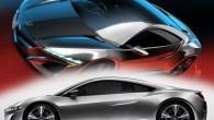 Honda-NSX-Concept-Car-2012-2