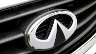"""""""Nissan"""" luksusa zīmola """"Infiniti"""" mārketinga departaments ierosinājis reorganizēt modeļu apzīmējumu sistēmu. Izplatītā preses informācijā teikts, ka tas ir stratēģisks lēmums,..."""