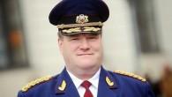 Valsts policijas (VP) priekšnieks, ģenerālis Ints Ķuzis aģentūrai LETA atzinis, ka policija rosināšot normatīvo aktu izmaiņas, kas noteiktu, ka jāsamaksā...
