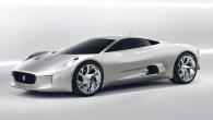 """Kompānijas """"Jaguar"""" ķīniešu investori nolēmuši apturēt ambiciozo superautomobiļa """"C-X75"""" projektu. Britu mediji ar lielu optimismu gaidīja, ka viens no nedaudzajiem..."""