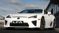 Lexus-LFA_2011_800x600_wallpaper_06