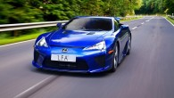 Lexus-LFA_2011_800x600_wallpaper_15