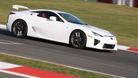 Lexus-LFA_2011_800x600_wallpaper_1b