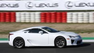 Lexus-LFA_2011_800x600_wallpaper_1e