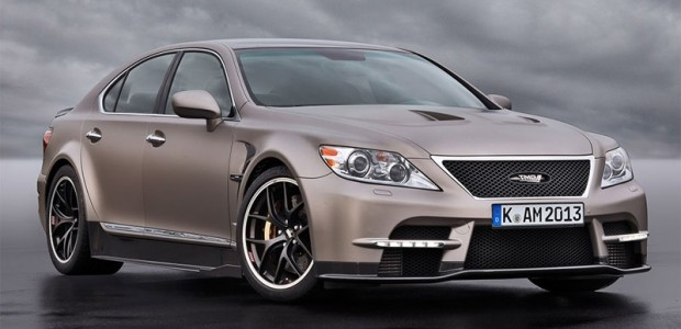 Lexus-LS-TMG-Sports-650-1