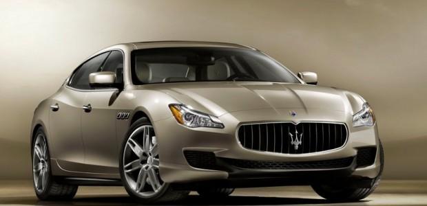 Maserati-Quattroporte_2013_800x600_wallpaper_01