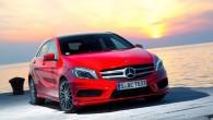 Mercedes-Benz-A-Class_2013_800x600_wallpaper_02