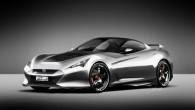 Nissan-GTR-2018-concept