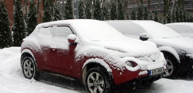 Nissan Juke_2.12.2010 076