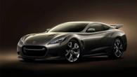 """Japāņu inženieri pēta iespējas nākamās paaudzes """"Nissan GT-R"""" aprīkot ar modernu hibrīddzinēju. Tas ļaus """"Nissan"""" sportistam ievērojami samazināt degvielas patēriņu..."""