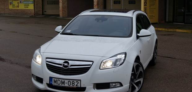 Opel Insignia_Latvija 27.11.2012 010