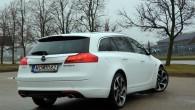 Opel Insignia_Latvija 27.11.2012 011