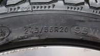 Opel Insignia_Latvija 27.11.2012 014