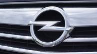 """Kā paredz šā gada martā noslēgtais sadarbības līgums, """"General Motors"""" un """"PSA Peugeot&Citroen"""" jau tuvākajā laikā kopīgi radīs trīs jaunas..."""