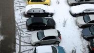 Rīgā, Ulbrokas ielā 13, pirmdien, 10.decembrī, atklāja pirmo «Park&Ride» autostāvvietu, kurā Rīgas viesi un tās iedzīvotāji automašīnu var novietot apsargājamā...