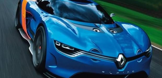 Renault_Alpine_A110_50 001