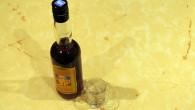 Eiropas narkotiku un narkomānijas monitoringa centra (EMCDDA) zinātnieku pētījums atklāj, ka vidēji 3,5% braucēju vada automašīnas alkohola reibumā. Kā izrādās,...