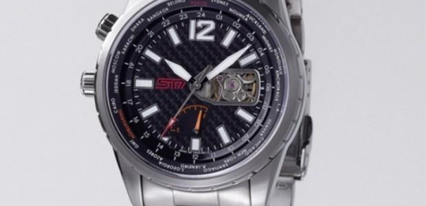 STI_watch