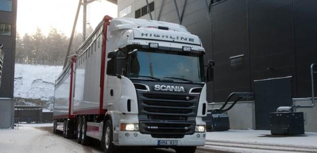 Scania 02