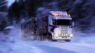 """Nākamais gads būs pēdējais, kad kravu pārvadātāji Eiropas Savienībā varēs iegādāties jaunus kravas transportlīdzekļus ar motoriem, kas atbilst """"EURO 5""""..."""