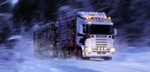 Scania 08