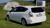 Toyota Prius+_Bratislava 14.06.2012 3