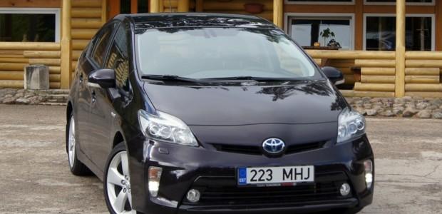 Toyota Prius_Latvija 17.05.2012 1