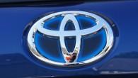 """Bez jau minētā """"RAV4"""", kas Amerikas publikai tika izrādīts janvārī Detroitas autošovā, un """"Auris Tourings Sports"""", """"Toyota"""" prezentēs arī divus..."""