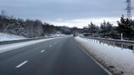 Uz Tallinas šosejas,netālu no Tūjas, 11.decembrīnotikusi smaga autoavārija, kuras rezultātā uz laiku pilnībā bija bloķēta satiksme abos virzienos. Viens cilvēks...