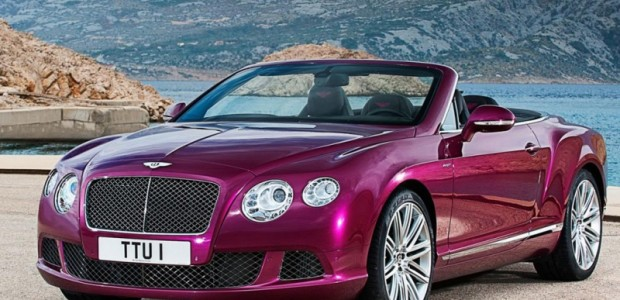 bentley continental cabrio 01