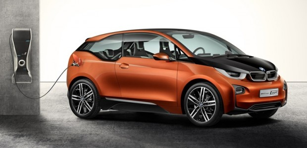 bmw-i3-concept-coupe-2012-widescreen-21