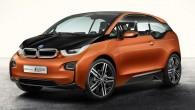 Bavārijas autoražotājs apstiprinājis, ka kompakta hibrīdautomobiļa sagatavošanas darbi tuvojas nobeigumam un jau šā gada nogalē tas nonāks sērijveida ražošanā. Runa...