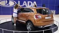 Vikne autoražotāju jau paspējuši publicēt ziņas par 2012.gadā sasniegtiem jauniem pārdošanas rekordiem, lai gan Eiropas lielākajos tirgos ar retiem izņēmumiem...