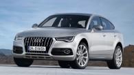 """Autokompānijas """"Audi"""" vadība oficiāli apstiprinājusi iepriekš izskanējušās, visai intriģējošās baumas par to, ka gatavo jaunu modeli savā """"Q"""", t.i., krosoveru..."""