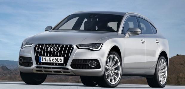 2016-Audi-Q6 01