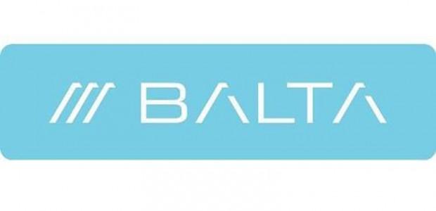 AAS Balta_logo