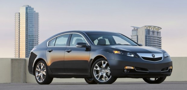 Acura-TL_2012_800x600_wallpaper_09