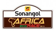 """Otrdienas rīts atkal liek koriģēt """"Africa Eco Race"""" rezultātus, ko """"AutoMedia.lv"""" centās apkopot jau pirmdienas vakarā. Mūsu Saukāna/Dzeņa (OSCar) ekipāžai..."""