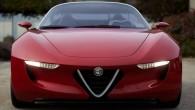 """Kā paredz kompāniju """"Alfa Romeo"""" un """"Mazda"""" sadarbības līgums, nākamais itāļu rodsters būs japāņu """"MX-5"""" dubultnieks. Pēc visa spriežot, """"Alfa..."""