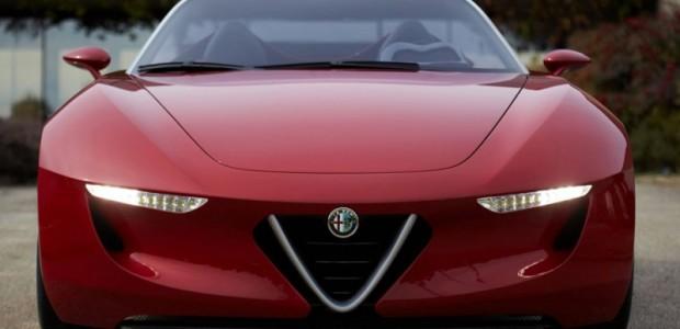 Alfa-romeo-2uettottanta-concept-in-2015