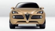 """Runas par krosovera ienākšanu sportiskā zīmola """"Alfa Romeo"""" modeļu gammā klīst jau sen, taču nu kļuvis zināms, ka jāgaida būs..."""