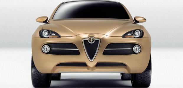 Alfa_Romeo-Kamal_Concept_2003_800x600_wallpaper_04