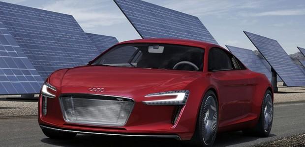 Audi-R8-e-Tron-concept-1