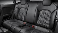 Audi-RS7_Sportback_2014 3