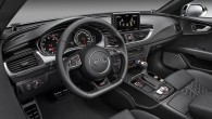 Audi-RS7_Sportback_2014 5