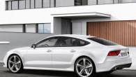 Audi-RS7_Sportback_2014 6