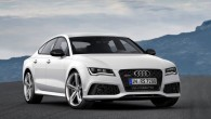 Audi-RS7_Sportback_2014 7