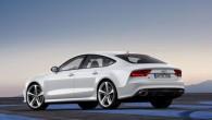 Audi-RS7_Sportback_2014 8